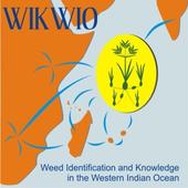 Wikwio Citizen Science App icon