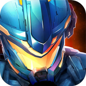 Star Warfare2:Payback icon