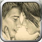 Romantic Shayari icon