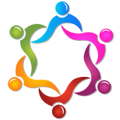 Social Net icon