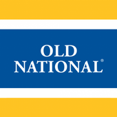 Old National Bank icon