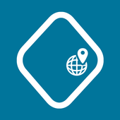 gpsphonetrack icon