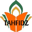 Tahfidz APK