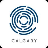 Calgary Apex Summit 2017 icon