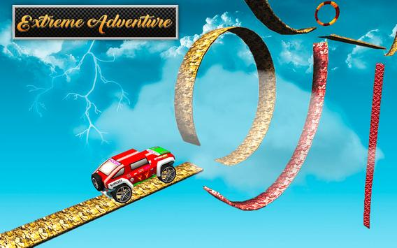 4x4 Rider apk screenshot