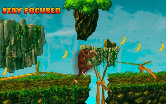Forest Kong screenshot 11