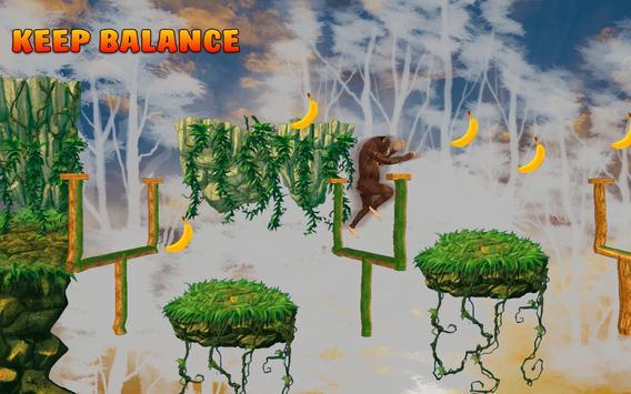 Forest Kong screenshot 12