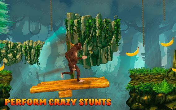 Forest Kong screenshot 15