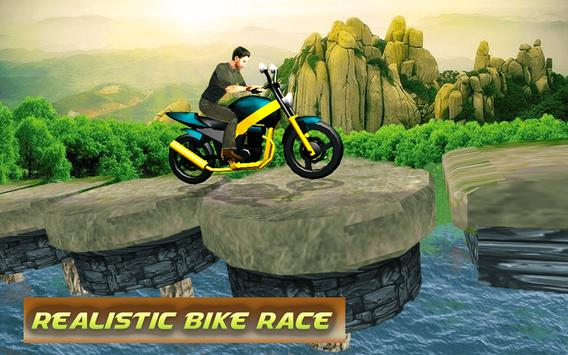 Jungle Bike Race screenshot 10