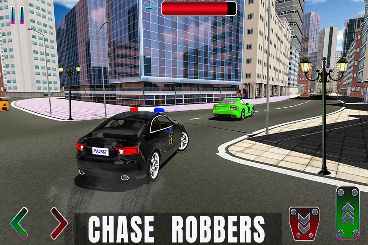 Highway pursuit game free download | mallman.
