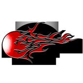 VulcanRush icon