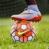 Super Football 2017 icon