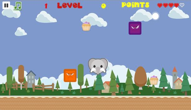 Sweets for animals apk screenshot