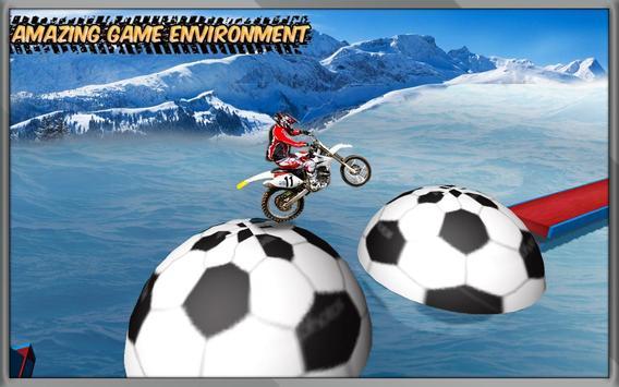 Moto Car Racer 3D screenshot 1