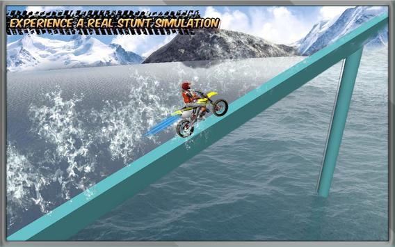 Moto Car Racer 3D screenshot 3