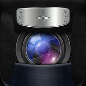 究極の無音カメラ ~忍カメラ ~ icon