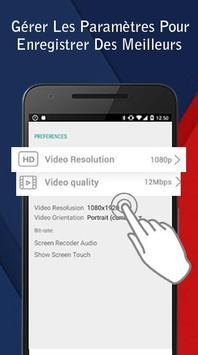 AVD Recorder screenshot 3