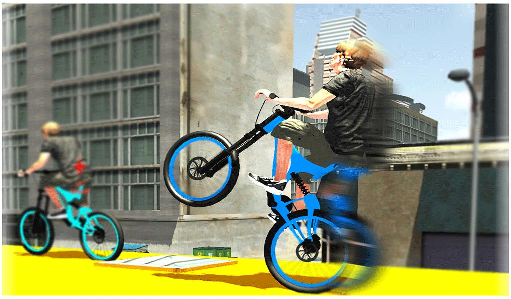 Hero Bicycle Freestyle Bmx For Android Apk Download App bmx bike wallpaper apk for windows
