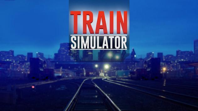 Euro Train Simulator 2017 screenshot 10