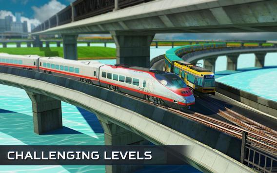 Train Simulator 2017 screenshot 4