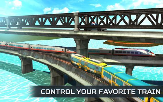 Train Simulator 2017 screenshot 5