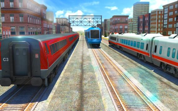 Train Simulator 2017 screenshot 8