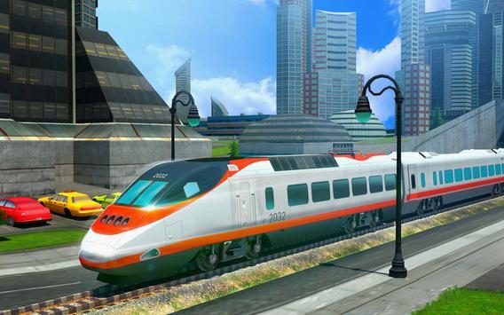 Train Simulator 2017 screenshot 9