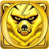 Endless Run Oz icon