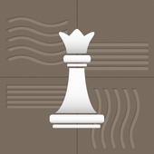 EuroShogi icon