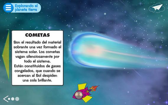 Geografía para Niños screenshot 7