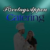 FöretagsAppen - Catering icon