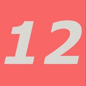 Game 12 icon