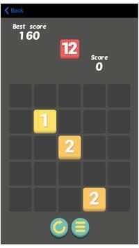 Game 12 apk screenshot