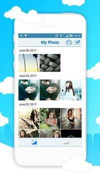 Applê Gallery apk screenshot