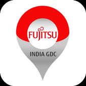 インドGDC icon