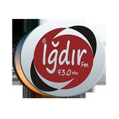 Iğdır FM icon