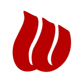 WesleyDocs icon