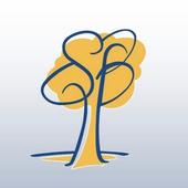 St. Barbara School icon