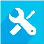 Xmod Install Free Mod icon