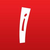 Myizwi icon