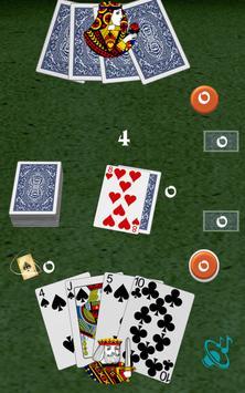 Pişti screenshot 5