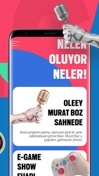 İstanbul Gençlik Festivali screenshot 3