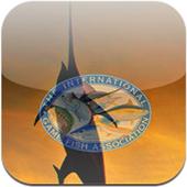 IGFA Mobile Lite icon