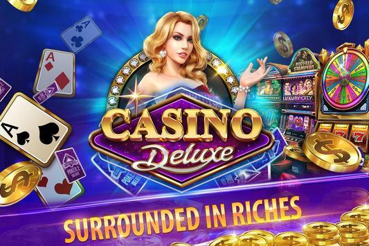image of казино делюкс