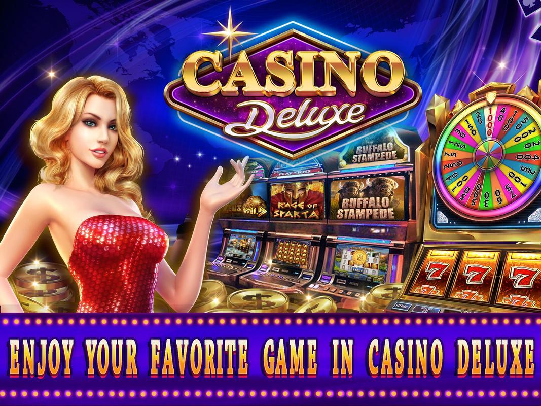 Blackjack side bets