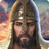 الفاتحون  Conquerors icon