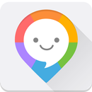 LINK - with people nearby APK