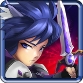 Download Game apk android Brave Trials APK free