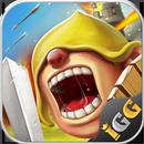 Clash of Lords: Guild Castle APK