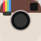 IG Hoot icon